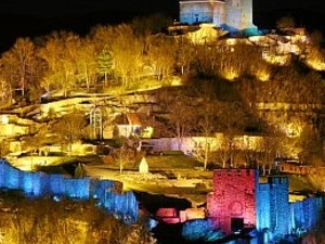 Day Tour To Veliko Tarnovo From Sofia Photos