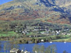 Day trip Lake District Photos