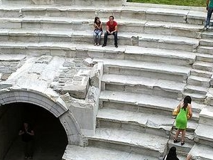 Discover Bulgaria Photos