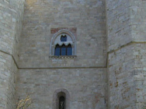 Discover Castel del Monte (UNESCO) - 2 Hour Guided Tour Photos