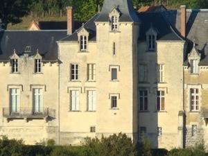 Discover Dordogne! Photos
