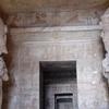East Bank Karnak and Luxor Templ