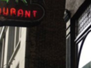 East Village Pub Crawl Photos