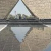 Egyptian Museum, Giza Pyramids, Sphinx, Citadel, Sultan Hassan Mosques & Bazaar