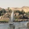 Egypt Nile cruise holiday