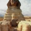 Egypt Unveiled: Sakkara and Giza Plateau