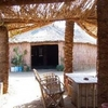 El Bahariya Oasis and white desert 3 nights, 4 days