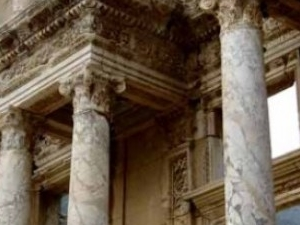 Ephesus/St.John/House of Mary/Archaeoulgical Museum/Temple of Artemis Photos