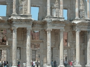 EPHESUS TOUR -DAILY FROM ISTANBUL BY FLIGHT Photos