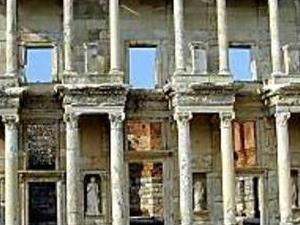 Ephesus Tours Photos
