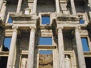 Ephesus Trip Photos
