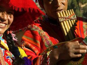 Exclusive Cusco, Machu Picchu and Tambopata 10 Days - Wonders of Peru Photos