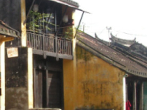 Explore Hoi An & Tra Que With A Treasure Hunt Photos
