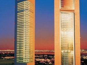 Extreme New Dubai Photos