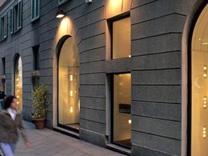 exursions in milan city Photos