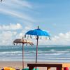 FAMILY FUN IN BALI: FOUR WHEEL DRIVES, FARMING AND MORE
