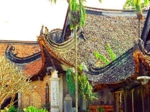 Fascinating Vietnam In 21 Days Photos