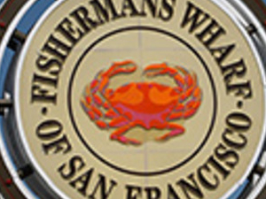 Fisherman's Wharf Walking Tour Photos
