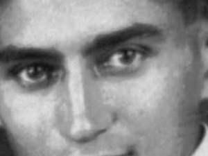 Franz Kafka Tour Photos
