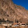 From Sharm El Sheikh Trip to St.Catherine & Dahab