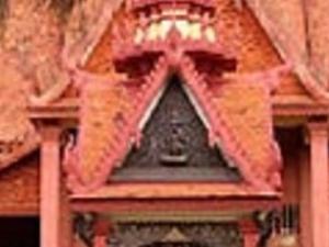 Full Day Discover Phnom Penh City Photos