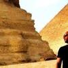 full day Giza pyramids and sphinex ,sakkara,memphis