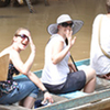 Full Day Mekong Discovery from Hotel Inside Ho Chi Minh City Only