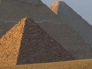 Full day Pyramids, Sphinxs, Memphis & Sakkara Photos