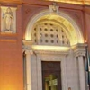 Full day tour to The Egyptian Museum, Citadel of Cairo and Khan El-Kalili Bazaar.