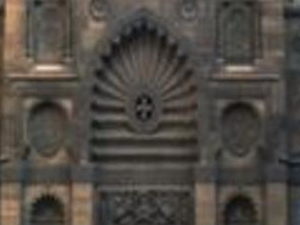 Full day visit Egy.Museum,Citadel & Coptic Museum Photos