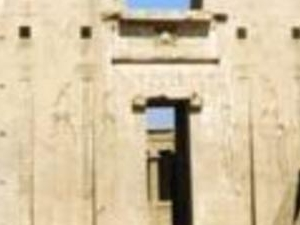 Full day visit  Esna & Edfu Temples Photos