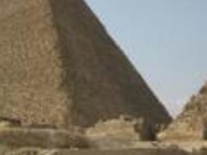 Full Day visit Giza Pyramids,Sphinx & Citadel Photos