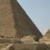 Full day visit Memphis, Sakkara, Gizeh Pyramids & Sphinx. (Excl. entry of any Pyramid & Lunch)