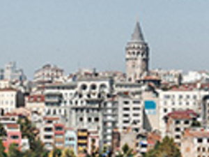 Galata-Genose Walk(small group-max.15 pax) Photos