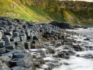 Giant's Causeway - 1 day tour from Dublin Photos