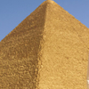 Giza Pyramids & The Sphinx, Memphis and Sakkara Step Pyramid - Full Day Pyramids Tour