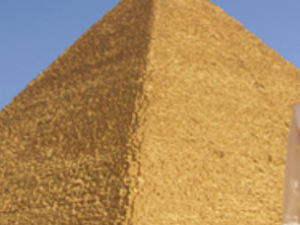 Giza Pyramids & The Sphinx, Memphis and Sakkara Step Pyramid - Full Day Pyramids Tour Photos