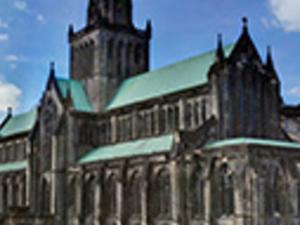 Glasgow, Lochs Lomond and Katrine and Doune Castle tour Photos