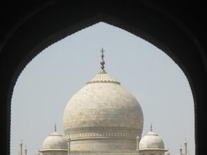 Golden traingle tour (Taj Mahal,Rajsthan and Delhi) Photos