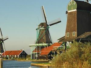 Grand Holland and/or Belgium Photos