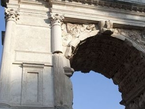 Group Colosseum, Roman Forum and Palatine Hill Tour with Skip the Line Access (Afternoon) Photos