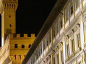 Guided tour of the Uffizi Photos