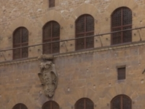 Guided Tours of Ancient Florentine House: Palazzo Davanzati.