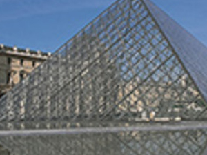 Guided Visit of the Louvre with Pick up from Hotel Photos