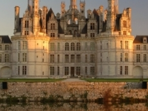 Guided Visit of the Loire Valley Castles - CL1 Photos