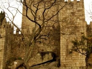 Guimarães & Braga Full Day Tour from Porto Photos