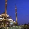 Half Day Citadel & Mosques