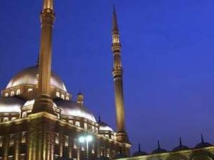 Half Day Citadel & Mosques Photos