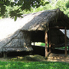 Half Day Cu Chi Experience From Hotel Inside Ho Chi Minh City Only