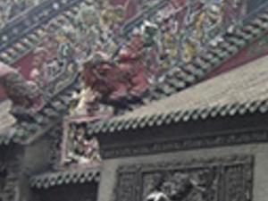 Half Day Guangzhou Tour Photos